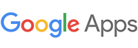 Simply CRM integrates with Google Apps